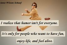 Humor / by Mi Mlli