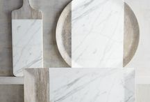 fake marble: it's melamina