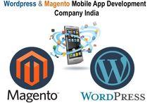 Web & App Development News / News and Blogs of Website development and mobile app development