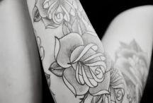 Tattoo^^