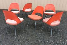 CHAIRS TO BUY