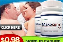 Men's Health Natural Products