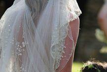 Nicole / Wedding Stuff / by Dawn Haigh