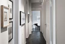 Hallway s