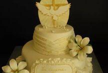 torte da cerimonia