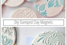 decor clay