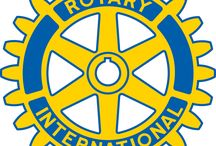 Rotary Social Media Resources / I am curating #socialmedia resources for fellow #rotarians worldwide and in District 5130 where I live.