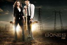 ➤ BONES