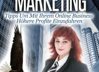 Die Macht Des Marketing
