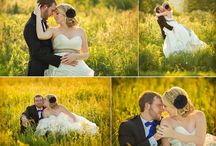 Sample poses for Weddings