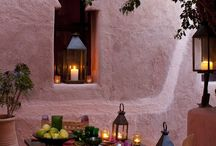Nice hotels in Morocco