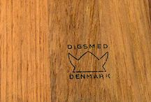 Makers Marks