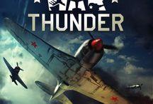 War Thunder регистрация / War Thunder регистрация