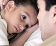 My Style en Educación. / ¿Cuando buscar ayuda para tú hij@? Los padres son normalmente los primeros en detectar cuando un hijo tiene un problema emocional o de conducta. Esta creciente preocupación de los padres, unida con las observaciones de profesores y de otros miembros de la familia, es la manera más común de darse cuenta de que el niño puede beneficiarse de un tratamiento. Es en este momento cuando los padres deben consultar también a un psicólogo de Niños y Adolescentes.