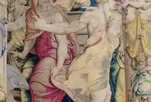 Il Principe dei Sogni, 2015 / Museo di Palazzo Vecchio, Sala dei Duecento 15 settembre 2015 - 15 febbraio 2016