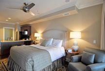 Luxury Ontario Resorts