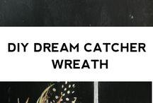 dromenvanger