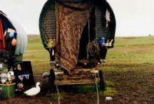 caravan.tracy porter.poetic wanderlust / ..........~ live your poetic wanderlust~ xx tracy porter
