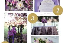 RADIANT ORCHID-FOR BRIDES