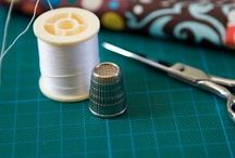 Sewing Hacks Tips and Tricks