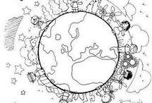 geografia /história /ciências