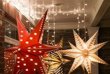 Celebrate it - Christmas ideas