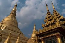 Birmania - Burma / Tutti i viaggi in Birmania - Raccontati con Giruland la community dei viaggiatori per scoprire, raccontare e condividere le emozioni - Il tuo Diario di Viaggio