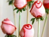 Design For Your Valentine