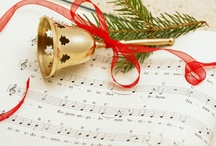 The lessons of Christmas Carols / The deep messages found in popular Christmas carols