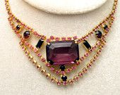 VJSE Treasuries / by ALLUWANTISHERETODAY Vintage & Antique Jewelry