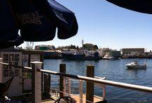 Rockport, MA / #BFFWKD