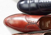 Men's shoes / Men's shoes