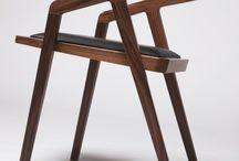 projeto Cadeira