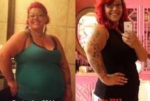 Health.Fitness.Weightloss.