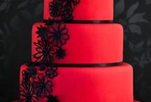 Chanelles Wedding