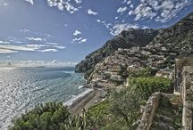 Photographs of Italy For Sale