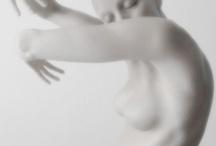 White inspiration / White | Blanc | Blanco