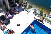 19 life hacks for luxury living