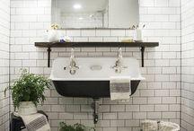 Decor | Bathroom