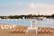 Wedding NorthShore