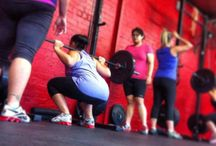 Personal Trainer in Ferntree Gully