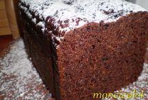 Domácí pekarna