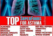 Asma n tbc