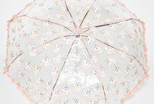 Parapluie / ☔️