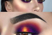 makeup i want to try