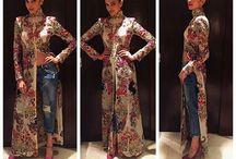 My Style: Elegant & Events