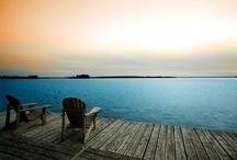 Balsam Lake, Ontario