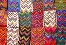 Guatemala / by Amy Lenord - Language Coaching