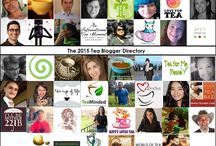 WTE 2016 Resources / Tips, resources and recommendations on working with tea bloggers to highlight your tea to its greatest advantage!