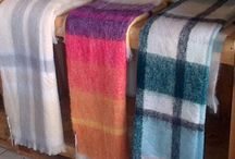 Mohair / Annette Oelofse Mohair Products